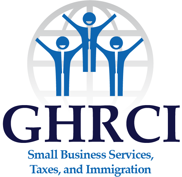Global Human Resources Consulting and Immigration Services
